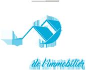 LA BOUSSOLE DE L'IMMOBILIER